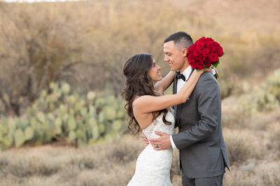Saguaro-Buttes-Wedding-59