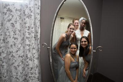 Saguaro-Buttes-Wedding-6