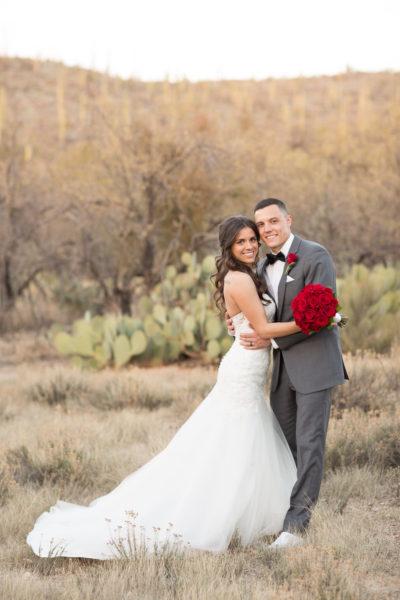 Saguaro-Buttes-Wedding-60