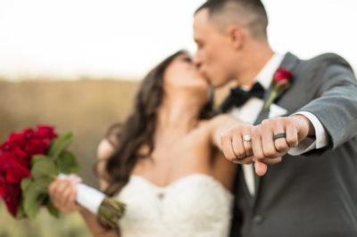 Saguaro-Buttes-Wedding-61