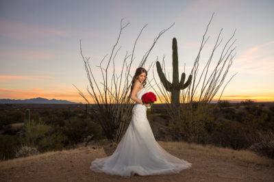 Saguaro-Buttes-Wedding-62