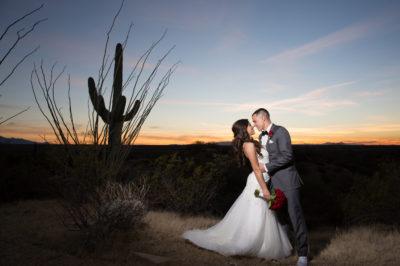 Saguaro-Buttes-Wedding-63