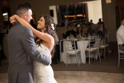 Saguaro-Buttes-Wedding-65