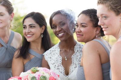 Saguaro-Buttes-Wedding-7