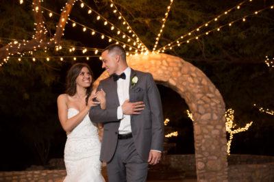 Saguaro-Buttes-Wedding-73