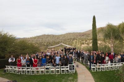 Saguaro-Buttes-Wedding-74