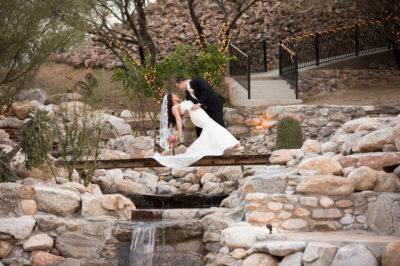 Saguaro-Buttes-Wedding-75