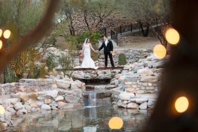 Saguaro-Buttes-Wedding-76