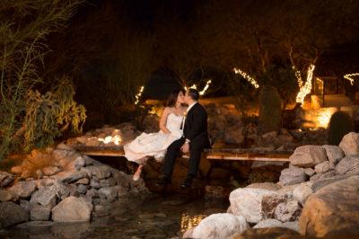 Saguaro-Buttes-Wedding-79