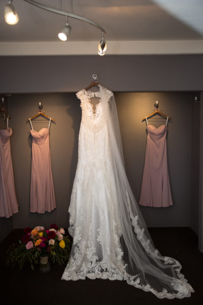Saguaro-Buttes-Wedding-81