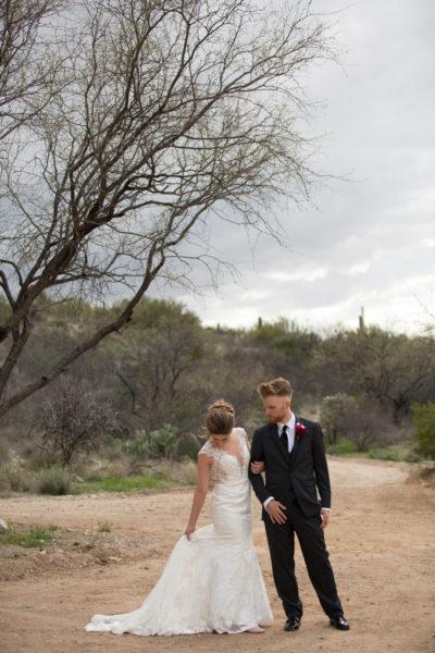 Saguaro-Buttes-Wedding-85