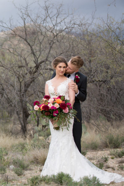 Saguaro-Buttes-Wedding-86