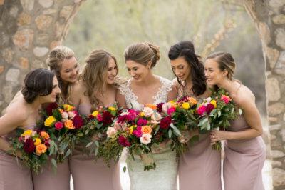 Saguaro-Buttes-Wedding-87