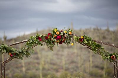 Saguaro-Buttes-Wedding-88