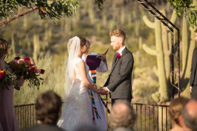 Saguaro-Buttes-Wedding-89