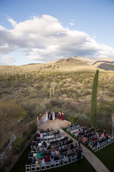 Saguaro-Buttes-Wedding-90