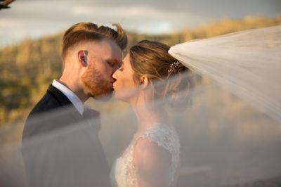 Saguaro-Buttes-Wedding-91
