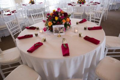 Saguaro-Buttes-Wedding-93