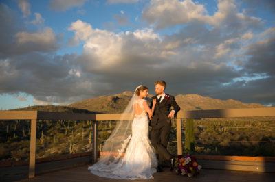 Saguaro-Buttes-Wedding-94