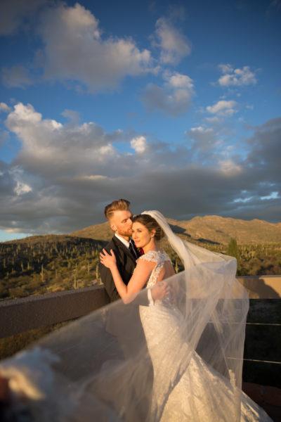 Saguaro-Buttes-Wedding-95