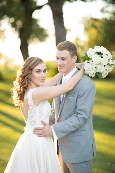 La-Mariposa-Wedding-1