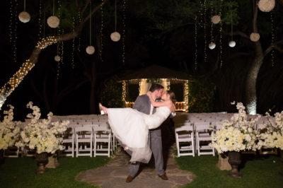 La-Mariposa-Wedding-100