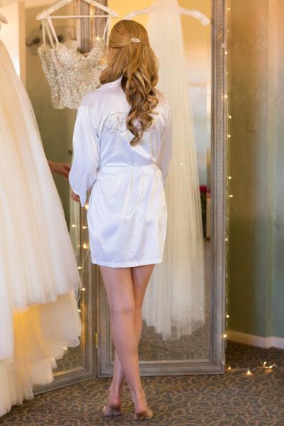 La-Mariposa-Wedding-103