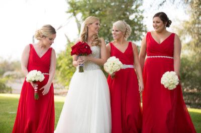 La-Mariposa-Wedding-114