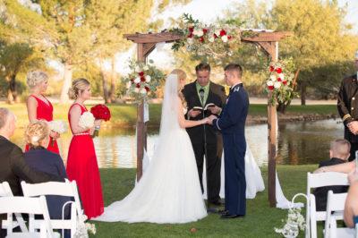 La-Mariposa-Wedding-116