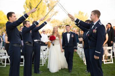 La-Mariposa-Wedding-117