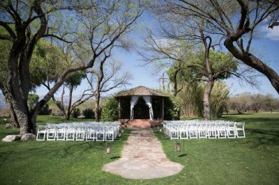La-Mariposa-Wedding-13