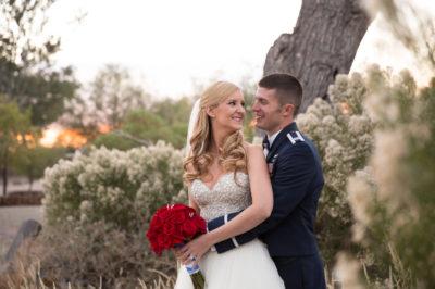 La-Mariposa-Wedding-132