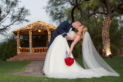 La-Mariposa-Wedding-134