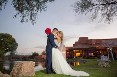 La-Mariposa-Wedding-135