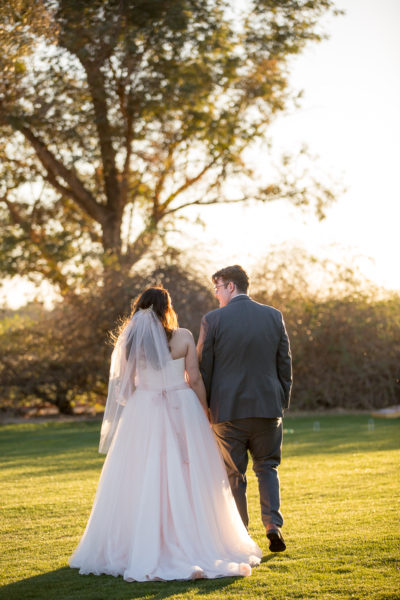 La-Mariposa-Wedding-141