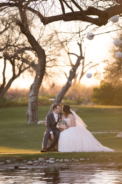 La-Mariposa-Wedding-142