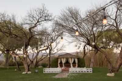 La-Mariposa-Wedding-143
