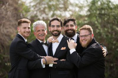 La-Mariposa-Wedding-149