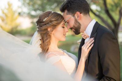 La-Mariposa-Wedding-156