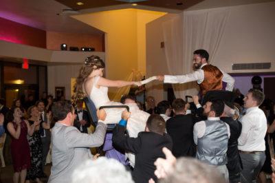 La-Mariposa-Wedding-157