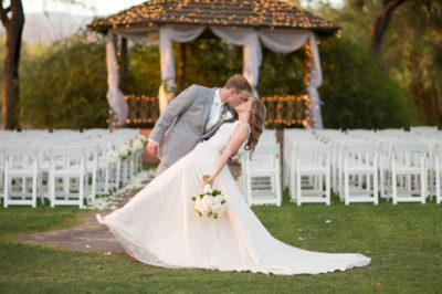 La-Mariposa-Wedding-2