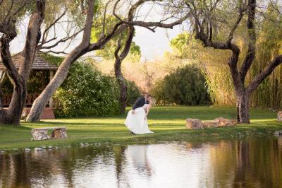 La-Mariposa-Wedding-30