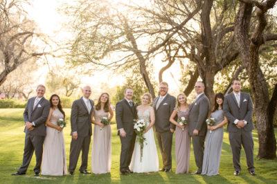 La-Mariposa-Wedding-33
