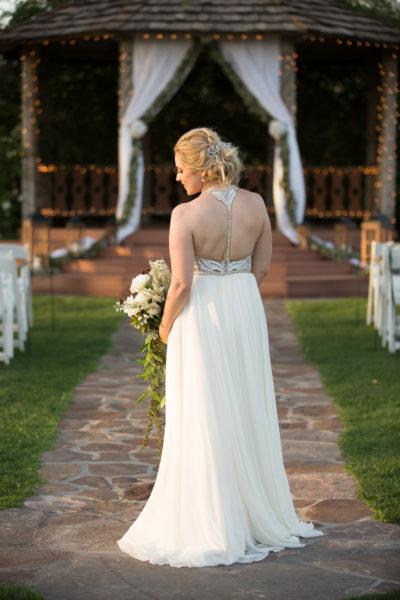 La-Mariposa-Wedding-35