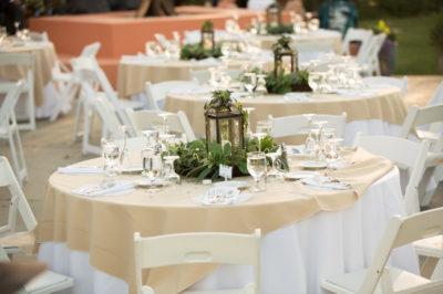 La-Mariposa-Wedding-38
