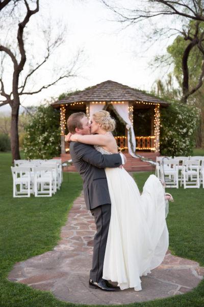 La-Mariposa-Wedding-45