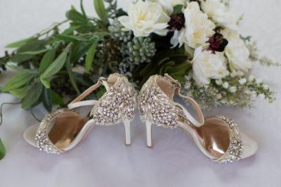 La-Mariposa-Wedding-5