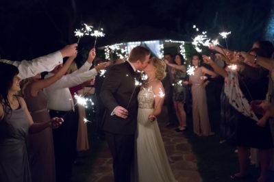 La-Mariposa-Wedding-53