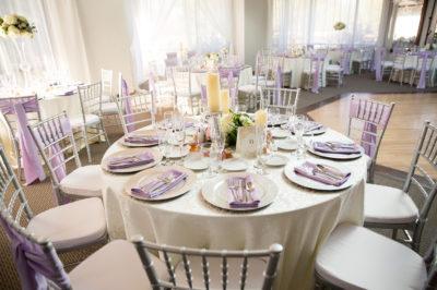 La-Mariposa-Wedding-68