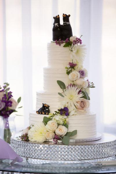 La-Mariposa-Wedding-72
